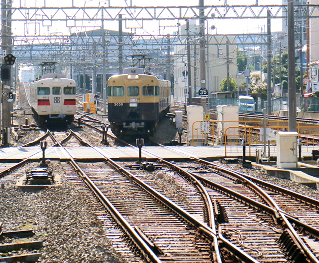2008hsty01.jpg