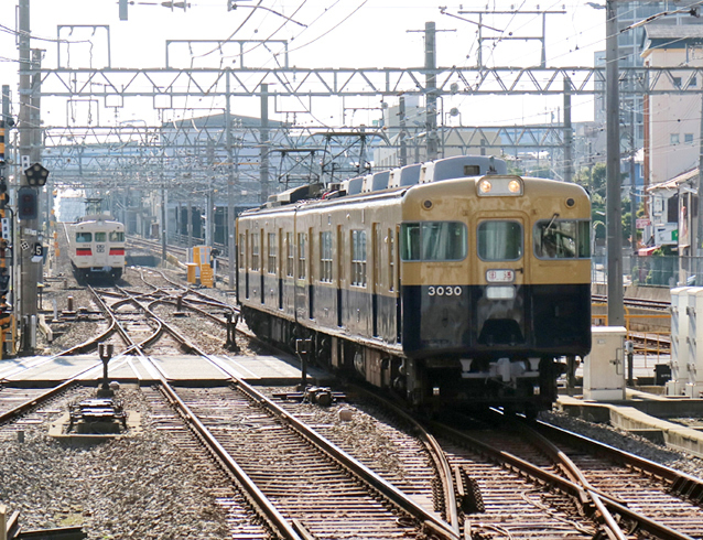 2008hsty02.jpg