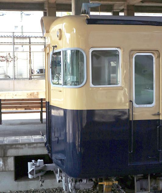 2008hsty03.jpg