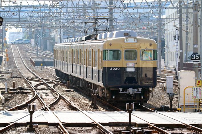 2008hsty04.jpg