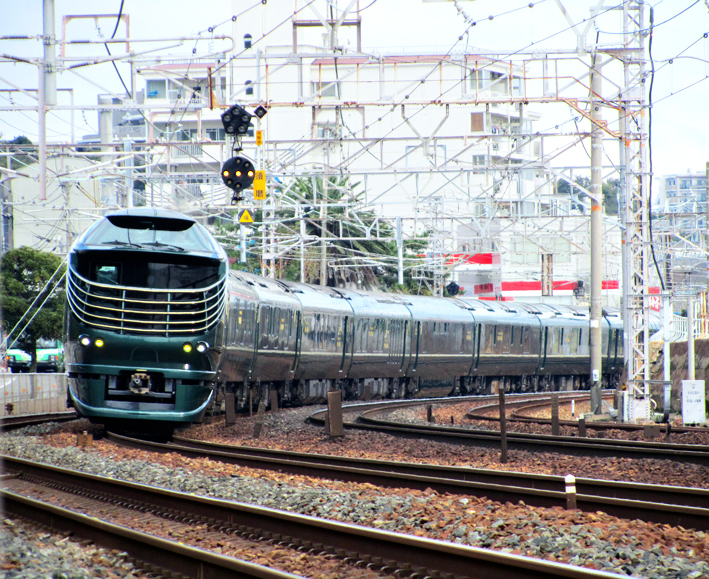 200906mkz05.jpg