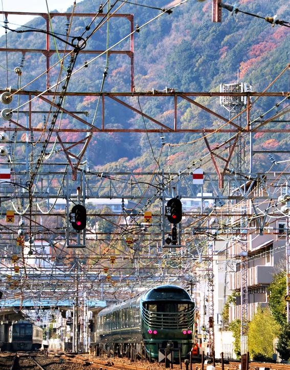 200906mkz17.jpg