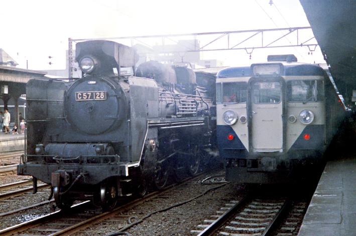 201050sk02.jpg