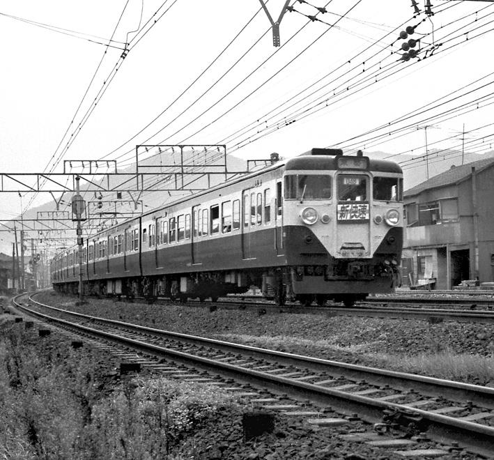 201050sk03.jpg