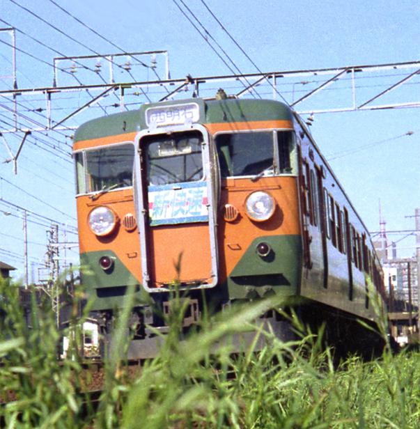 201050sk04.jpg