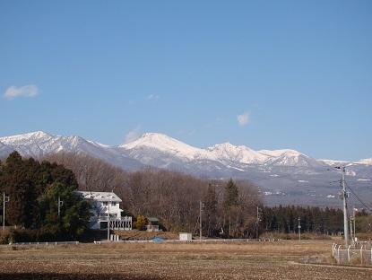 20210107那須山