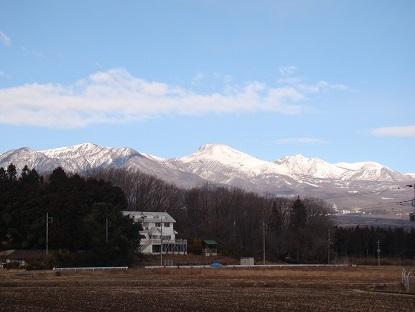 20210118那須山