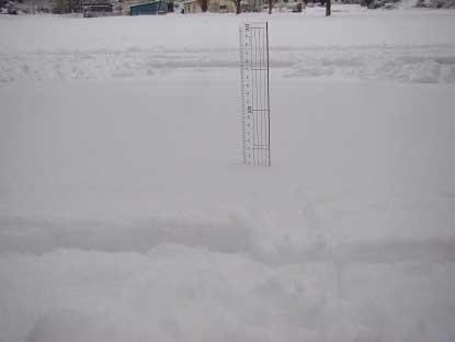 20210124積雪13