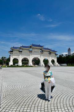 中正紀念堂 - 1 (6)