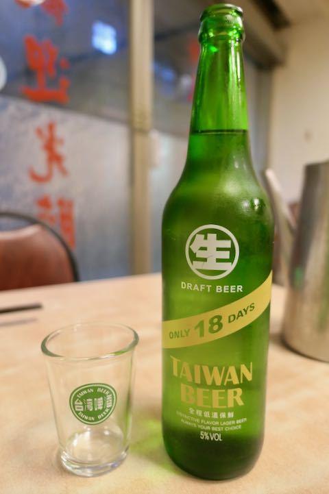 新長春川台菜餐廳 - 1 (1)