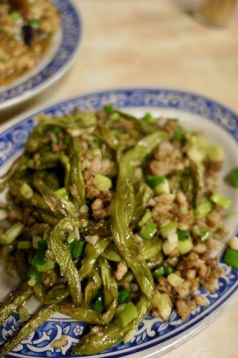 新長春川台菜餐廳 - 1 (5)