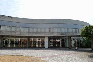 今治タオル本店 - 1 (1)