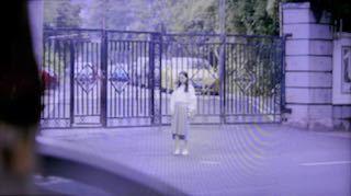 となりのツンデレ王子 - 1 (28)