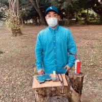 雪駄塾◇塾長