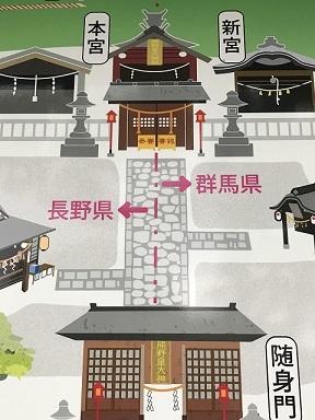 20-06-20-112軽井沢