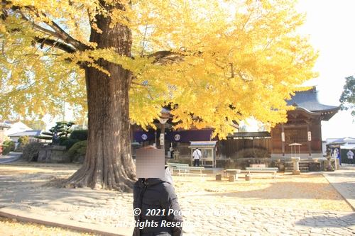 jizouji-1207-8788.jpg