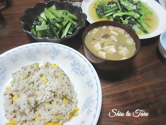 IMG_1444_20200516_02_小松菜農家応援レシピ