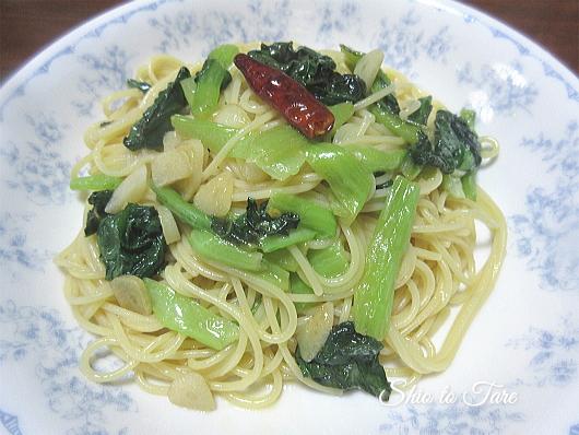 IMG_1454_20200516_02_小松菜農家応援レシピ