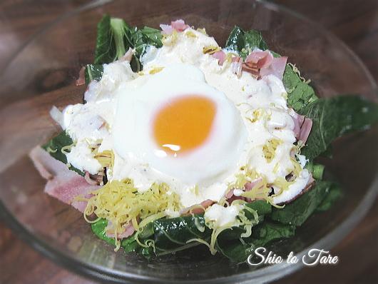 IMG_1462_20200516_02_小松菜農家応援レシピ