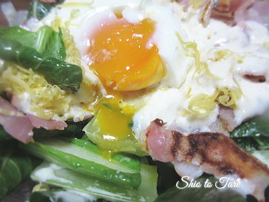 IMG_1465_20200516_02_小松菜農家応援レシピ