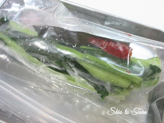 IMG_1495_20200523_01_小松菜の野沢菜漬け風