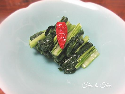 IMG_1496_20200523_01_小松菜の野沢菜漬け風