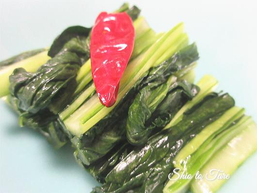 IMG_1497_20200523_01_小松菜の野沢菜漬け風
