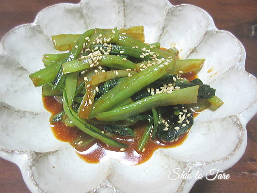 IMG_1559_20200531_02_小松菜コチュジャンチム