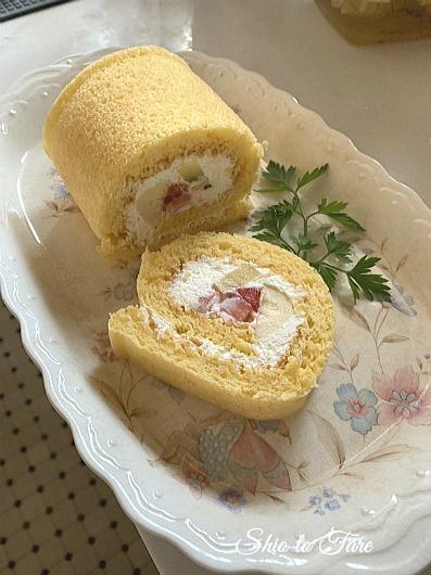 158779697615420200620_01_ハチ食品バターチキンカレー