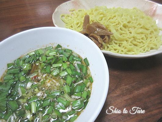 IMG_1795_20200724_01_つけニラ麺