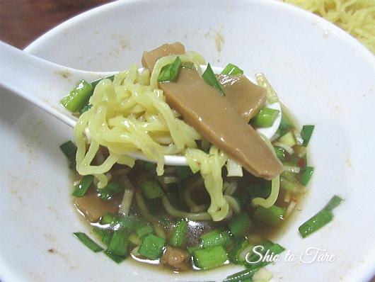 IMG_1798_20200724_01_つけニラ麺