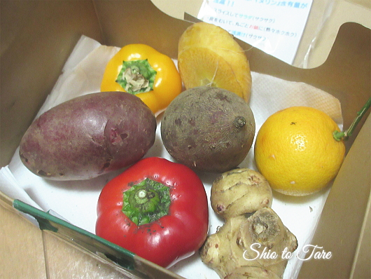IMG_0006_20201128_明星 麺神カップ 神太麺×旨 味噌