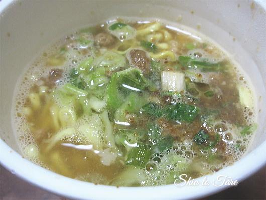 IMG_0014_20201128_明星 麺神カップ 神太麺×旨 味噌