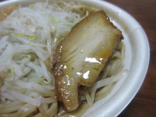 IMG_0139_20201219_中華蕎麦とみ田監修 ワシワシ食べる豚ラーメン