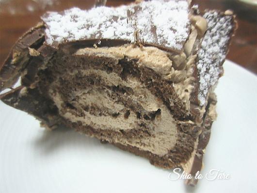 IMG_0181_20201225_クリスマスケーキ作る
