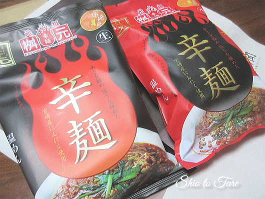 IMG_0197_20201227_01_枡元辛麺中辛