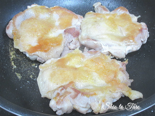IMG_0599_20210124_02_サイゼリア風鶏のディアボロ