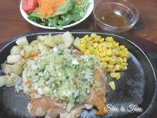 IMG_0600_20210124_02_サイゼリア風鶏のディアボロ
