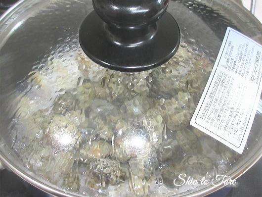 IMG_0914_20210314_02_貝汁を作ってみた