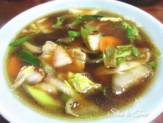IMG_0989_20210410_広東麺