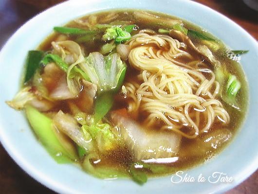 IMG_0990_20210410_広東麺
