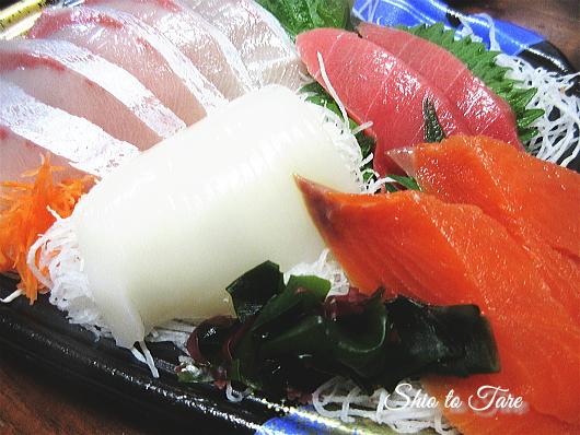 IMG_0995_20210410_広東麺