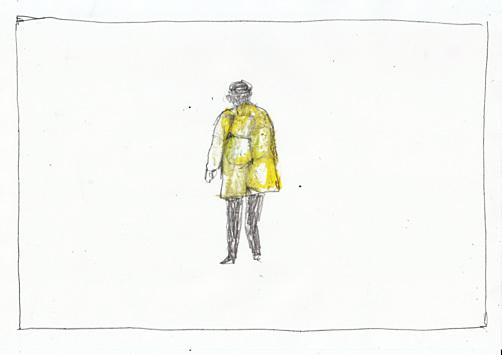 isigaki 01