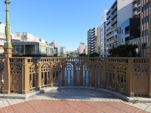 IMG_3680 納屋橋