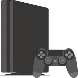 光速谷川将棋(PlayStation2)