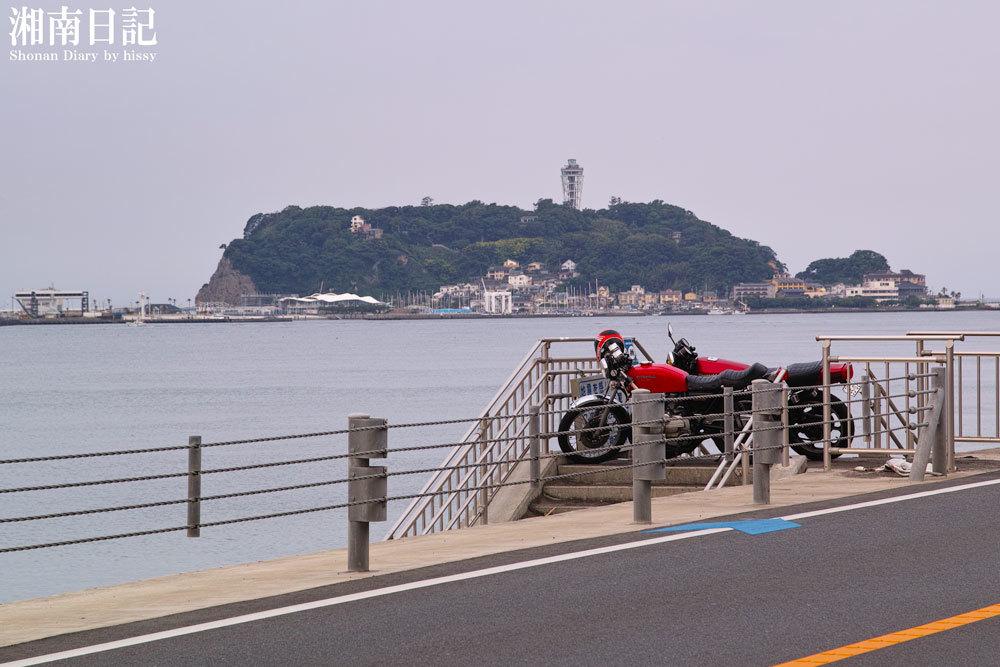 SD1M3-4788.jpg