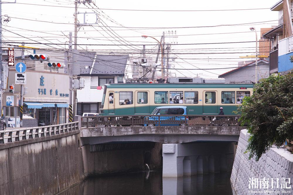SD1M3-5097tttt.jpg