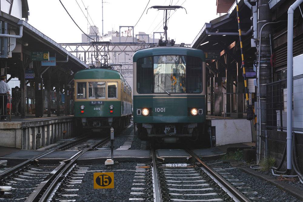 SDIM4444.jpg
