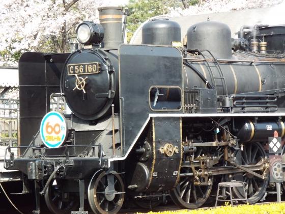 DSCF5053.jpg