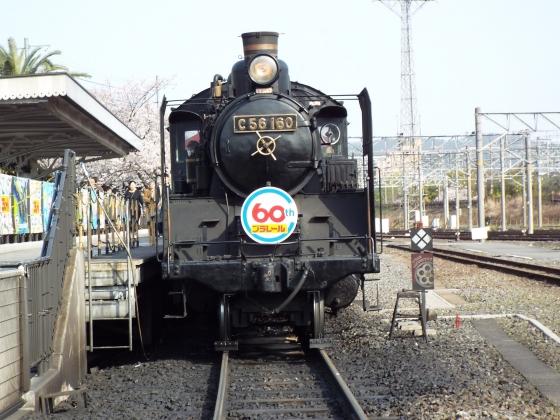 DSCF5084.jpg